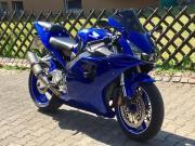 TOP Honda CBR900RR