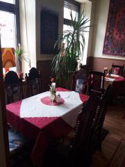 TOP Restaurant in