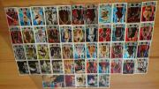 topps FORCE ATTAX