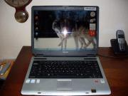 Toshiba Satellite A