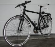 Touring-Rad, 28