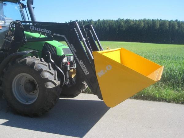 Spielzeug traktoren traktor trecker schlepper bagger schaufel