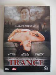 Trance - Das Böse stirbt nie