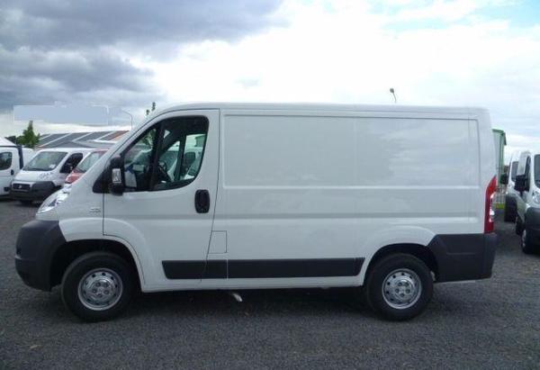 Cool Finest Transporter Mieten Bei Umzge Gewerblich With Transporter Mieten  With Transporter Mieten Oldenburg