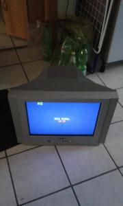 tv AEG Fernseher