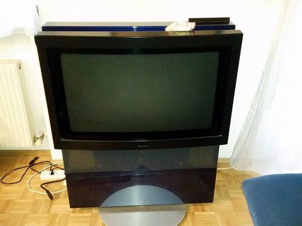 tv bang olufsen in bludenz tv projektoren kaufen und verkaufen ber private kleinanzeigen. Black Bedroom Furniture Sets. Home Design Ideas
