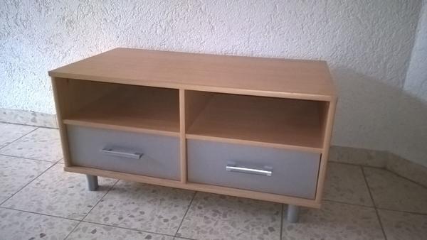 gebrauchte fernseher kaufen gebrauchte fernseher bei dhdcom. Black Bedroom Furniture Sets. Home Design Ideas