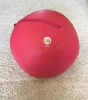 UGI Fitnessball Medizinball