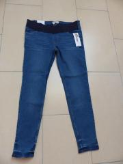 Umstandsjeans New Look