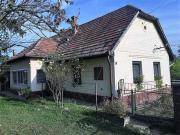 Ungarn: Haus, Landhaus,