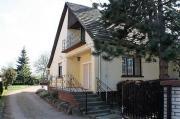 Ungarn: Landhaus, Haus