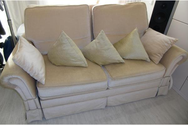 Universal Schlaf Sofa wie neue