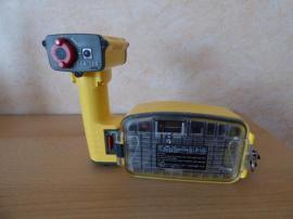 Unterwasserkamera Motormarine 35 MX-10: Kleinanzeigen aus Schriesheim - Rubrik Outdoor