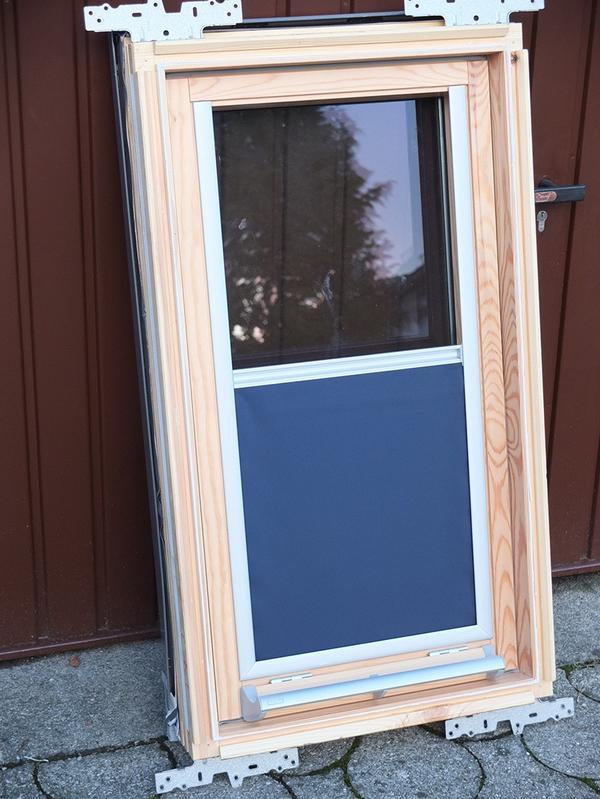 Velux fenster kaufen velux fenster gebraucht for Fenster gebraucht