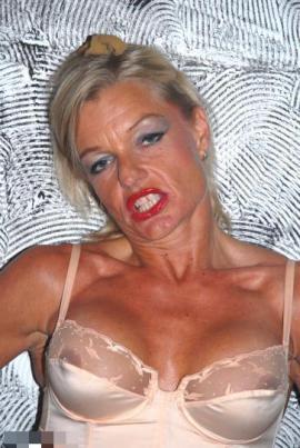 sex in pinneberg sie sucht ihn sex frankfurt