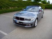 Verkaufe BMW 120i