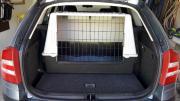 Verkaufe Hunde - Transportbox