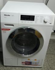 verkaufe Miele Waschmaschine