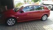 Verkaufe Opel Signum