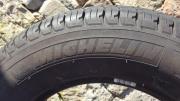 Verkaufe Sommer Reifen