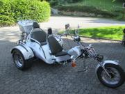 Verkaufe Trike A /
