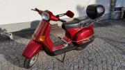 Vespa Cosa 125 -