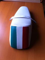 Vespa Sattel Italia