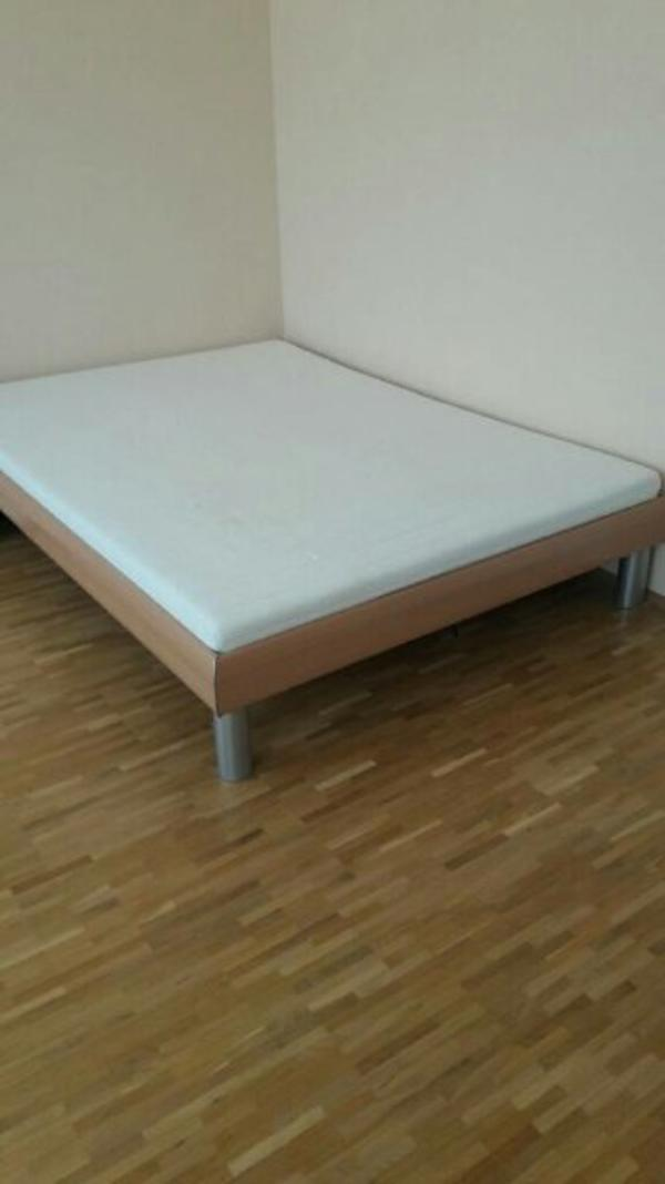 bett 120 cm breit matratze: betten cm breit interieurs entwerfen, Hause deko