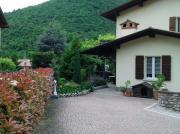 Villa - am Gardasee