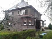 Villa in Hagen