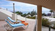 Villa Lou Fuerteventura