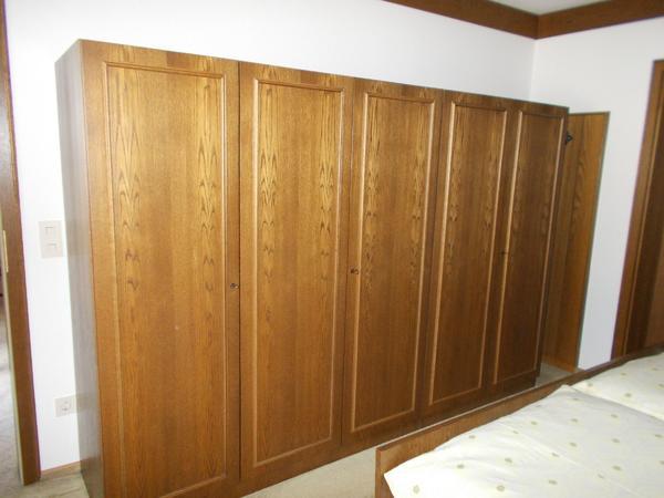 schrankbett kaufen schrankbett gebraucht. Black Bedroom Furniture Sets. Home Design Ideas