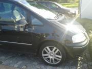Volkswagen Sharan 2.
