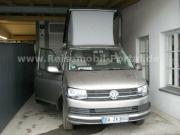 Volkswagen T6 California Beach - SONDERPREIS