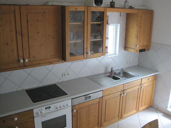 küche vollholz arbeitsplatte ~ Logisting.com = Varie Forme di ... | {Arbeitsplatte vollholz 31}