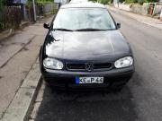 vw Golf4 tdi