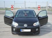 VW Up (High /