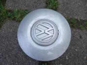 VW Zierkappen (Radkappen)