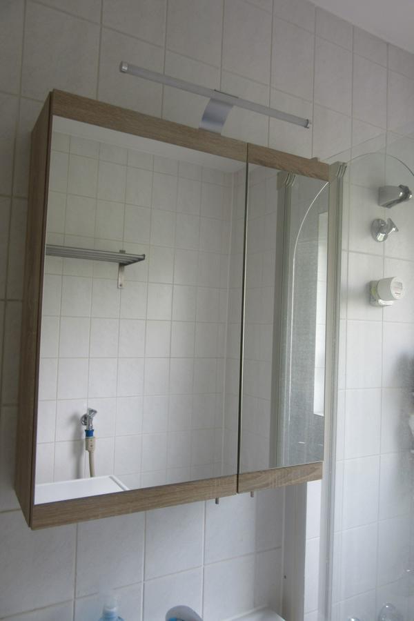 waschbeckenschrank gebraucht kaufen nur 3 st bis 65 g nstiger. Black Bedroom Furniture Sets. Home Design Ideas