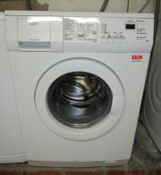 Waschmaschine, AEG, LAVAMAT