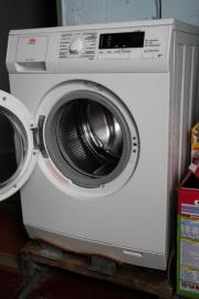 Waschmaschine AEG Lavamat