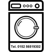 Waschmaschinen gebr. geprüfte