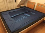 Wasserbett 200x220 Softside
