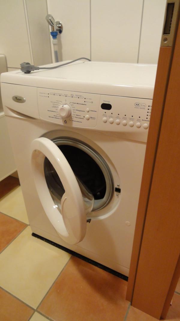 waschmaschine whirlpool Kleinanzeigen Sonstige dhd24