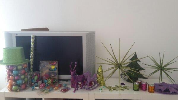 schaukelpferde kaufen schaukelpferde gebraucht. Black Bedroom Furniture Sets. Home Design Ideas