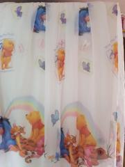 Winnie Pooh Baby-