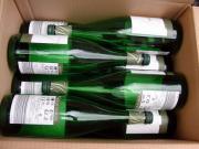Winzer 1ltr.Weinflaschen