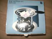 WMF Butter - Schmelzer - Set IMPULSE