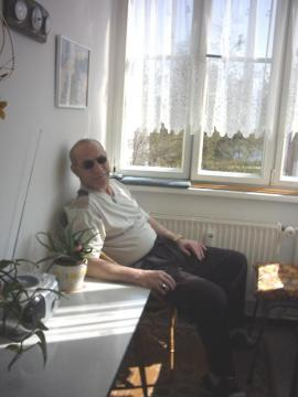 the partnervermittlung russland erfahrungen old school