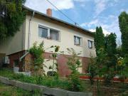 Wohnhaus Cserszegtomaj, Ungarn